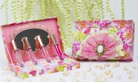glamour-garden-matte-liquid-lipstics-katarina-van-derham