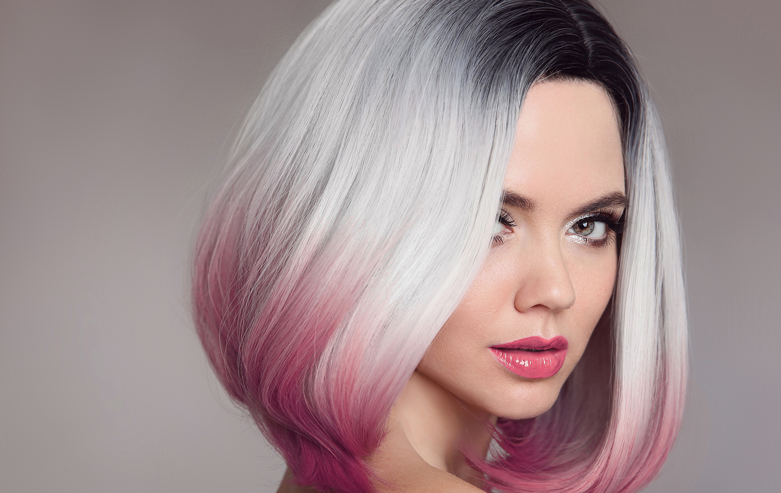 hair-trends-hair-color-trends-celebrity-style