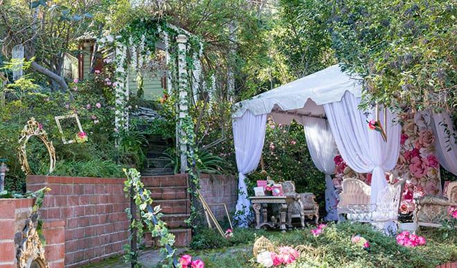 viva-glam-magazine-glamour-garden-5153