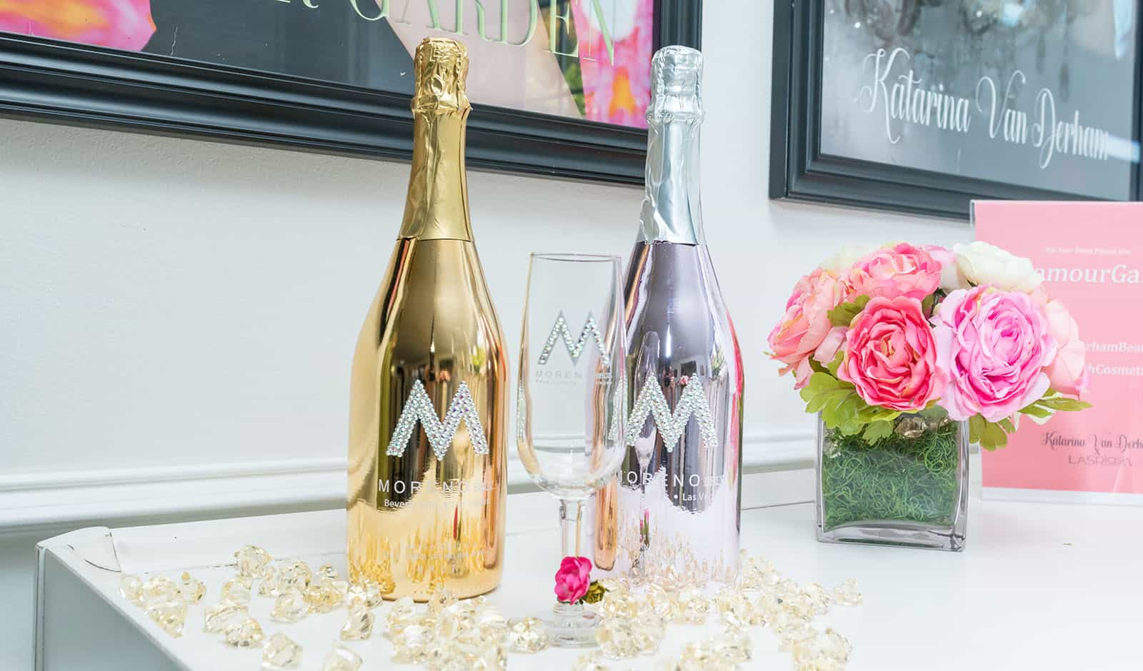 viva-glam-magazine-glamour-garden-moreno-champagne