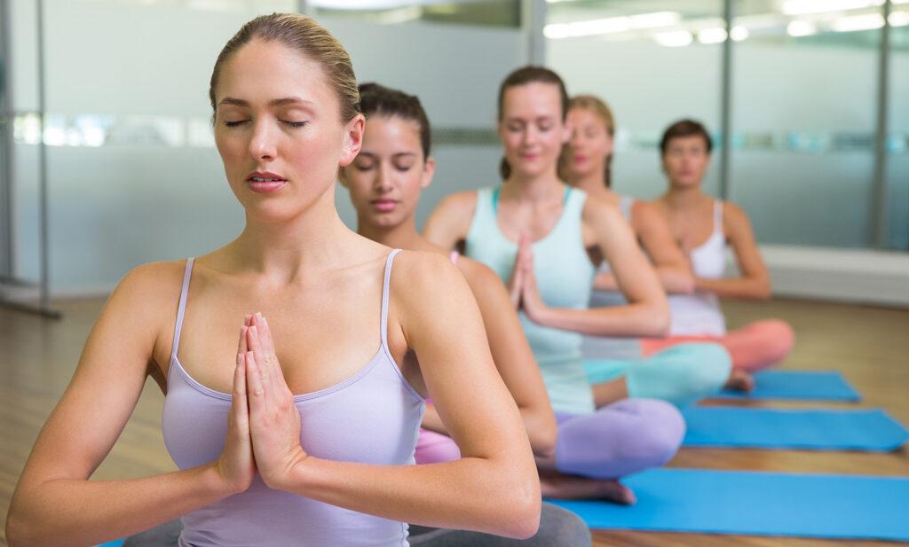yoga-yoga-class-benefits-of-yoga