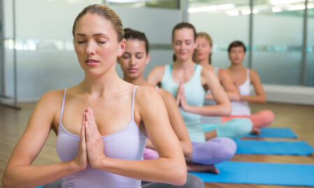 yoga-yoga-class-benefits-of-yoga