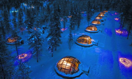 Kakslauttanen_Arctic_Resort_The_Perfect_Winter_Wonderland_Glass_Igloos1