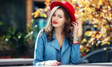 chic-style-fashionable-fashionista