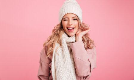 knitwear-make-knitwear-sexy-girl-in-scarf-and-sweater