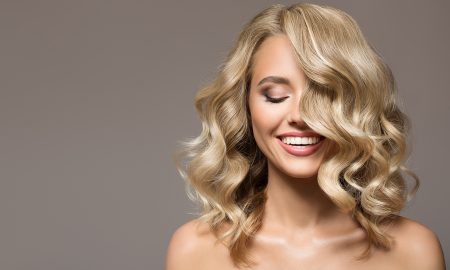 natural-ways-to-lighten-your-hair-main-image