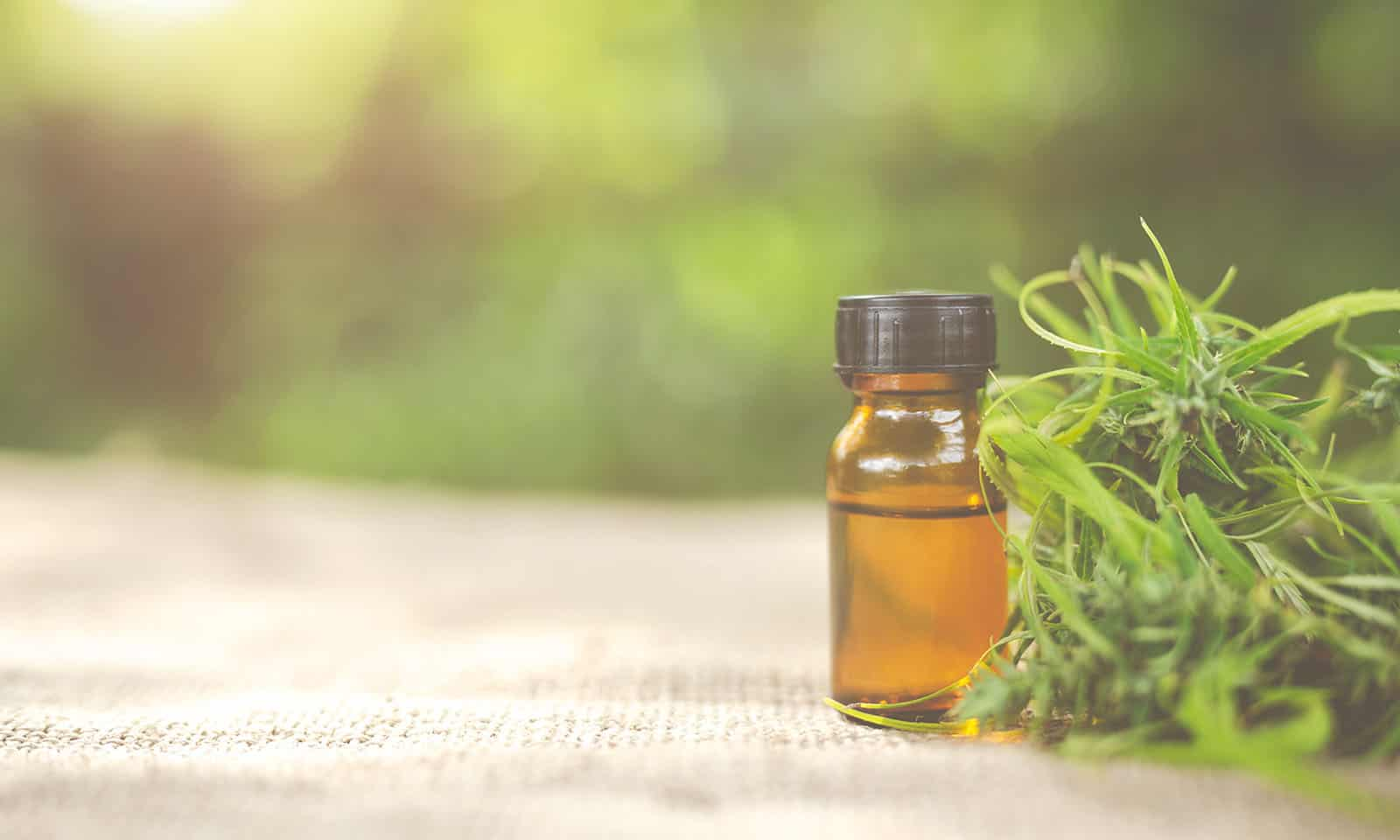 should-you-be-using-cbd-oil-for-pain