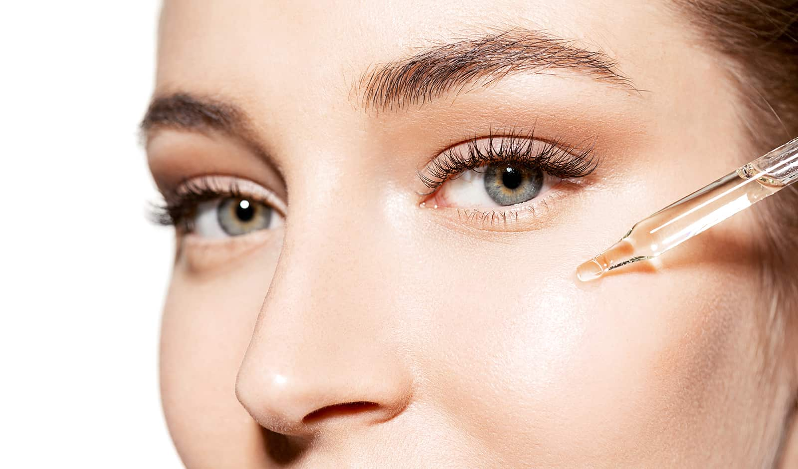 why-you-should-add-vitamin-c-to-your-skincare-routine-main-image