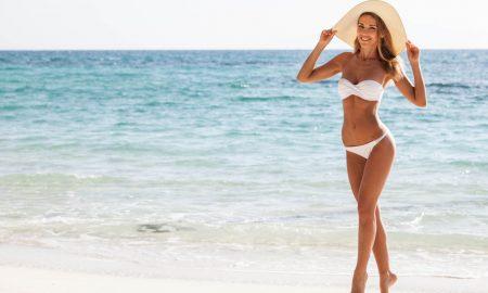 beach-skin-for-a-sexier-you-main-image.jpg