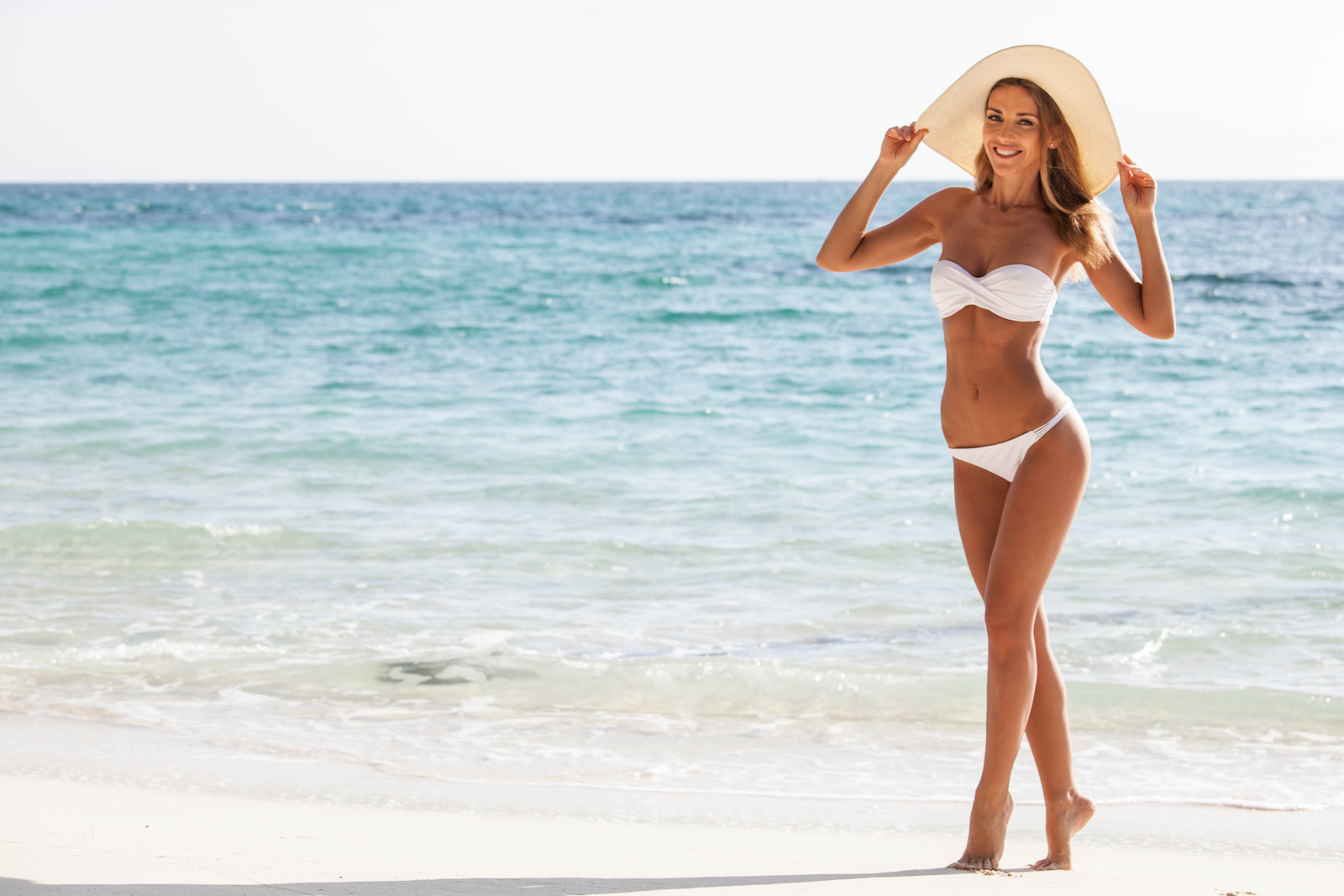 beach-skin-for-a-sexier-you-main-image