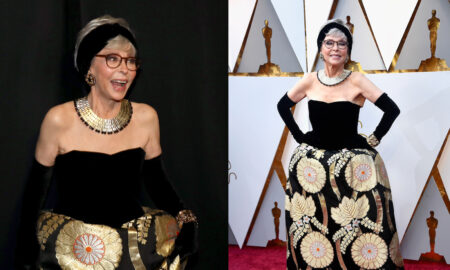 rita_moreno_wore_Same-dress_to_oscars