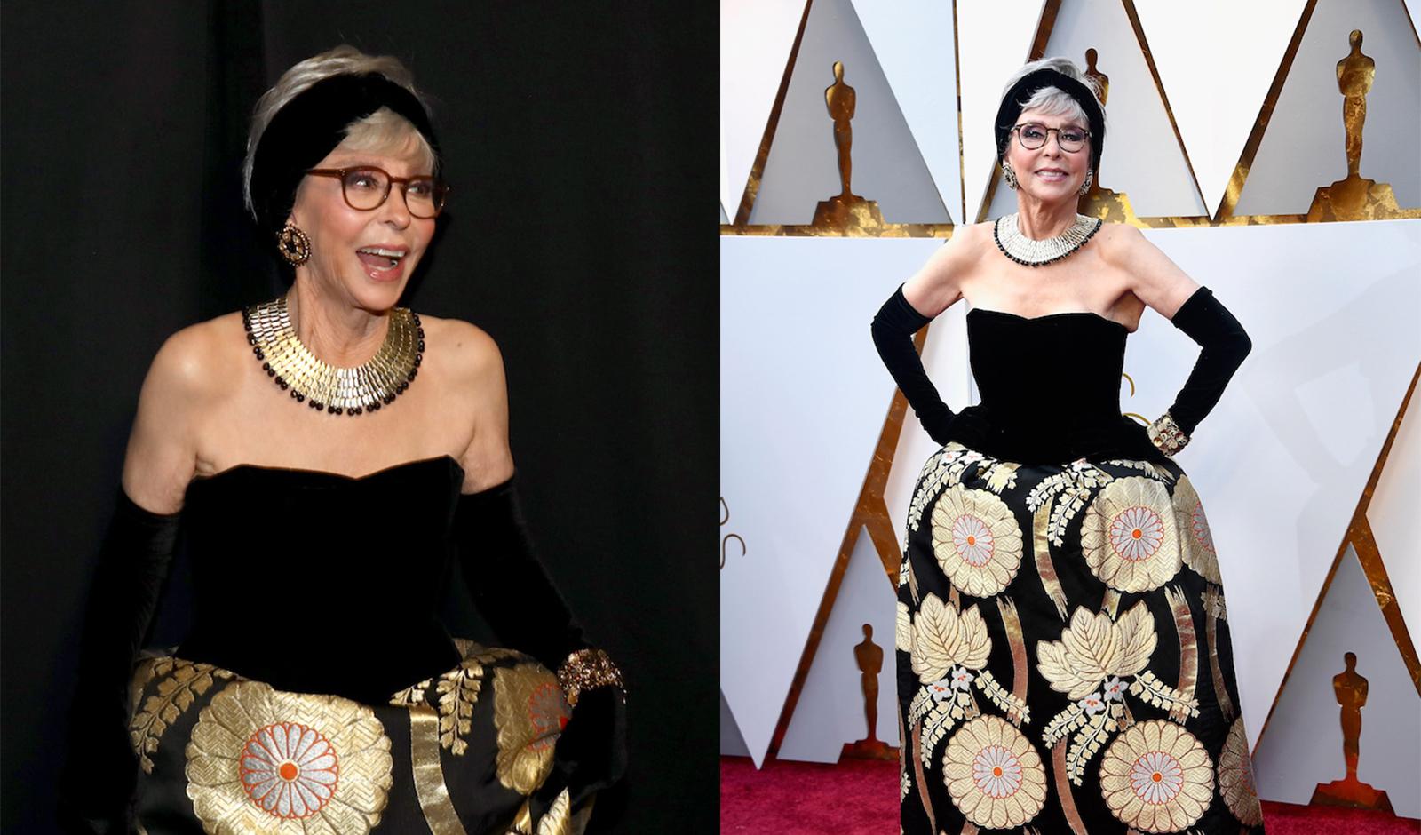 rita_moreno_wore_Same-dress_to_oscars