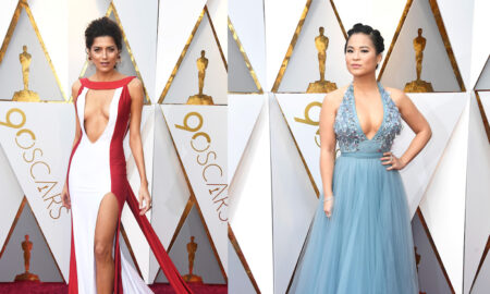 viva-glams-best-dressed-oscars-2018-academy-awards