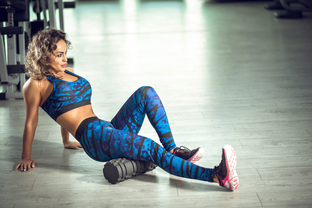 5 Fitness Accessories That Will Take You to the Next Level (2)