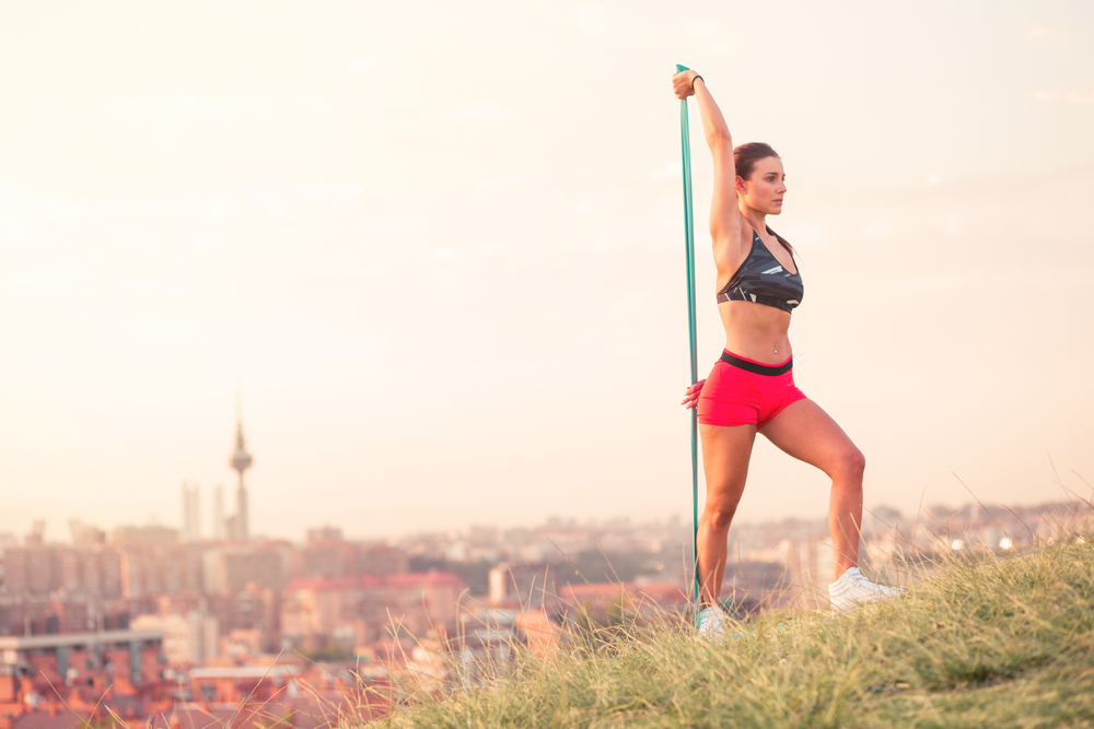 5 Fitness Accessories That Will Take You to the Next Level (5)