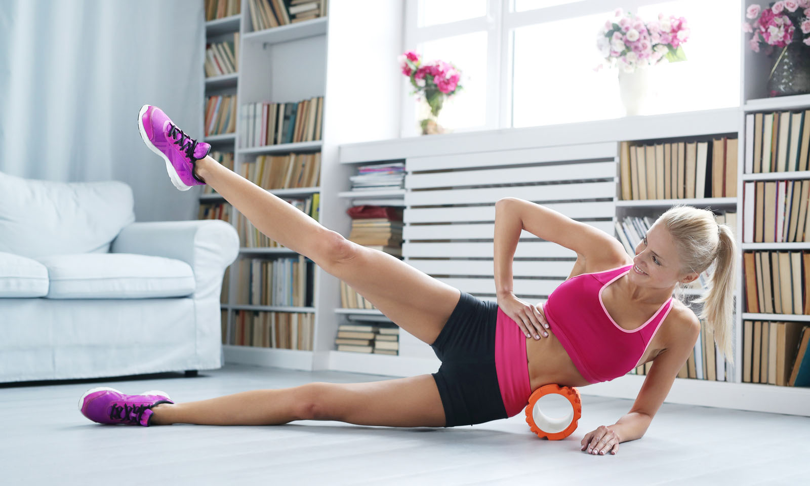 5 Fitness Accessories That Will Take You to the Next Level (6)