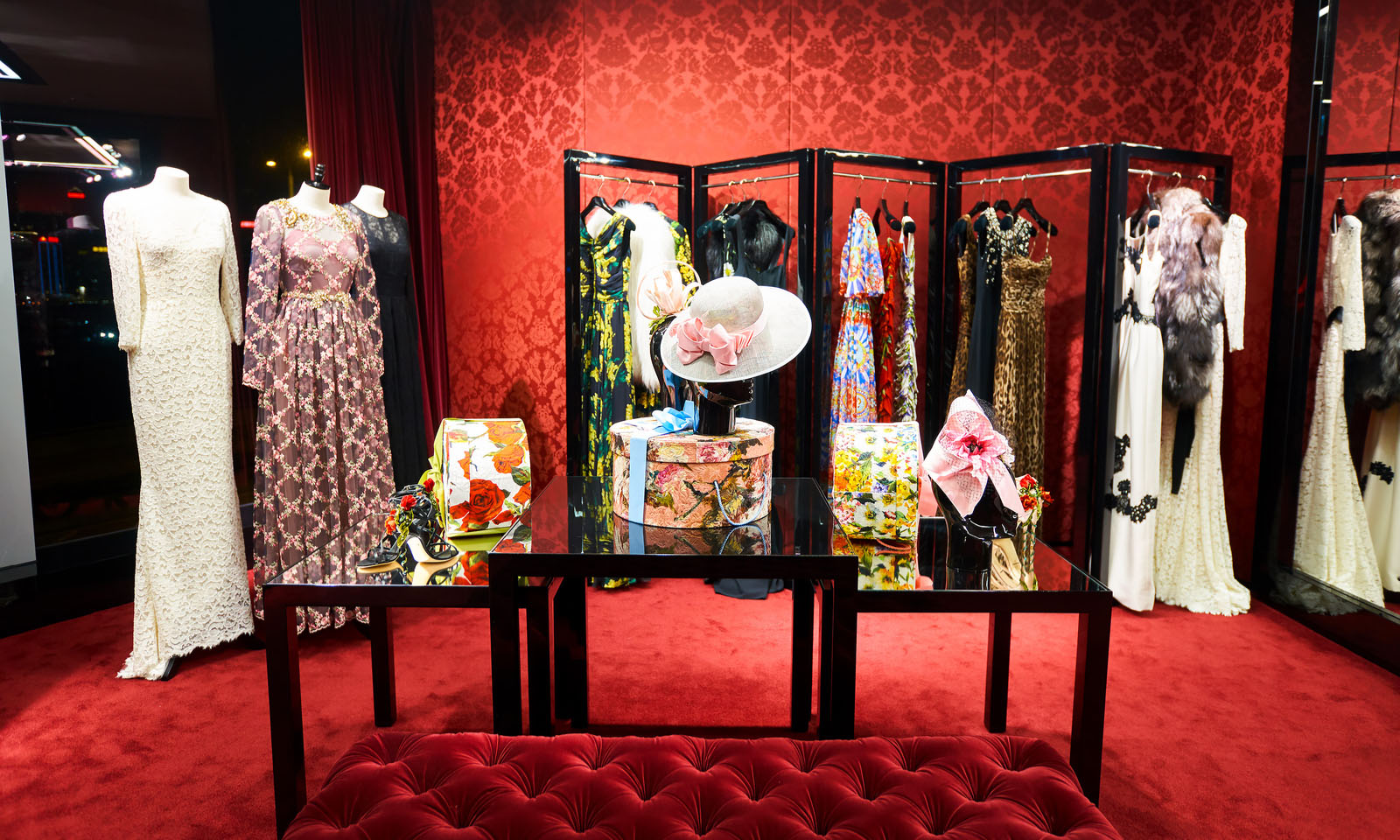A Fashion Shocker! Dolce & Gabanna Reveal Who Will Inherit Their Brand (2)
