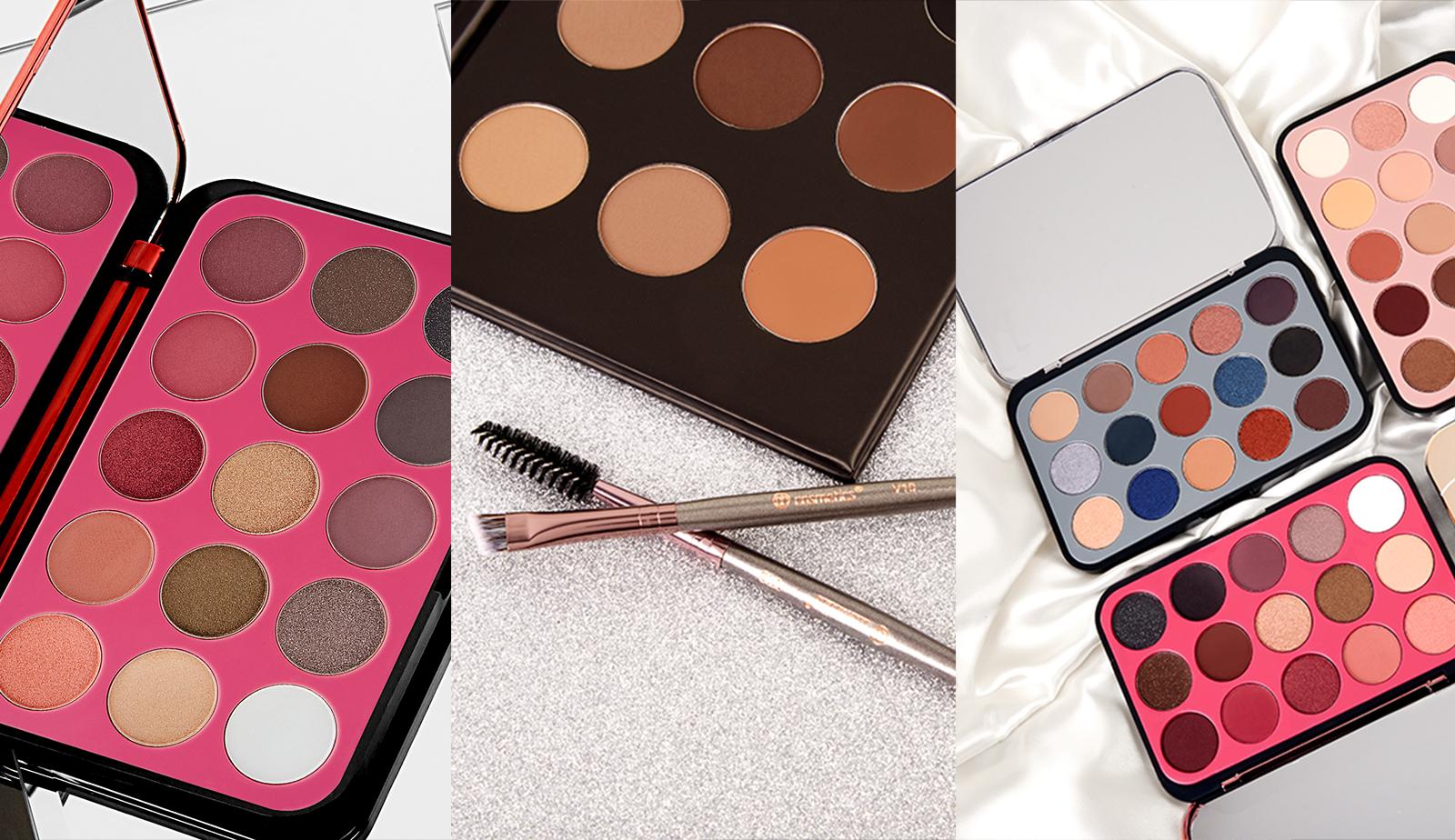 BH_Cosmetics_VIVA_GLAM_Magazine_Our_Favorite_BH_Cosmetics_Main_Image