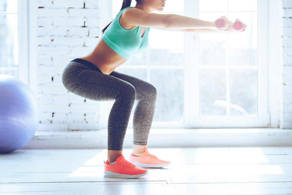 Can Doing 5-Minute Workouts Make You Fit (1)