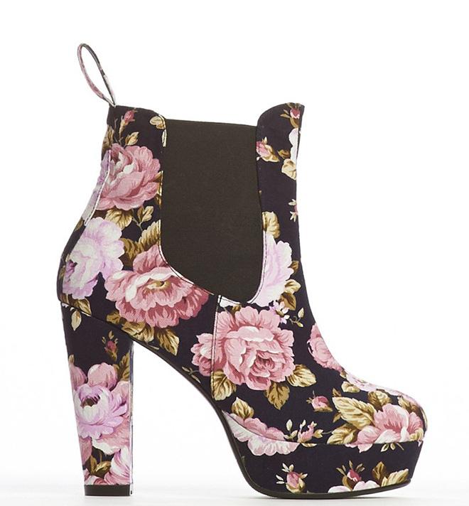 Cri_de_Coeur_Vegan_Shoes_Katarina_Van_Derham