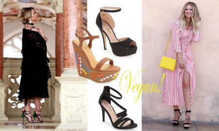 Here_are_More_of_Katarinas_Favorite_vegan_Shoes_katarina-van-derham-vegan-shoes