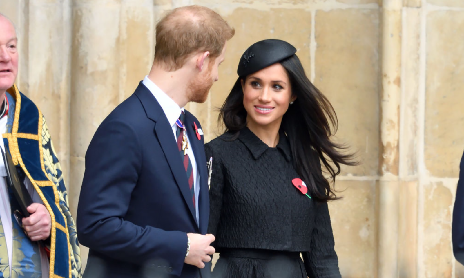 How Much Will The Royal Wedding Cost