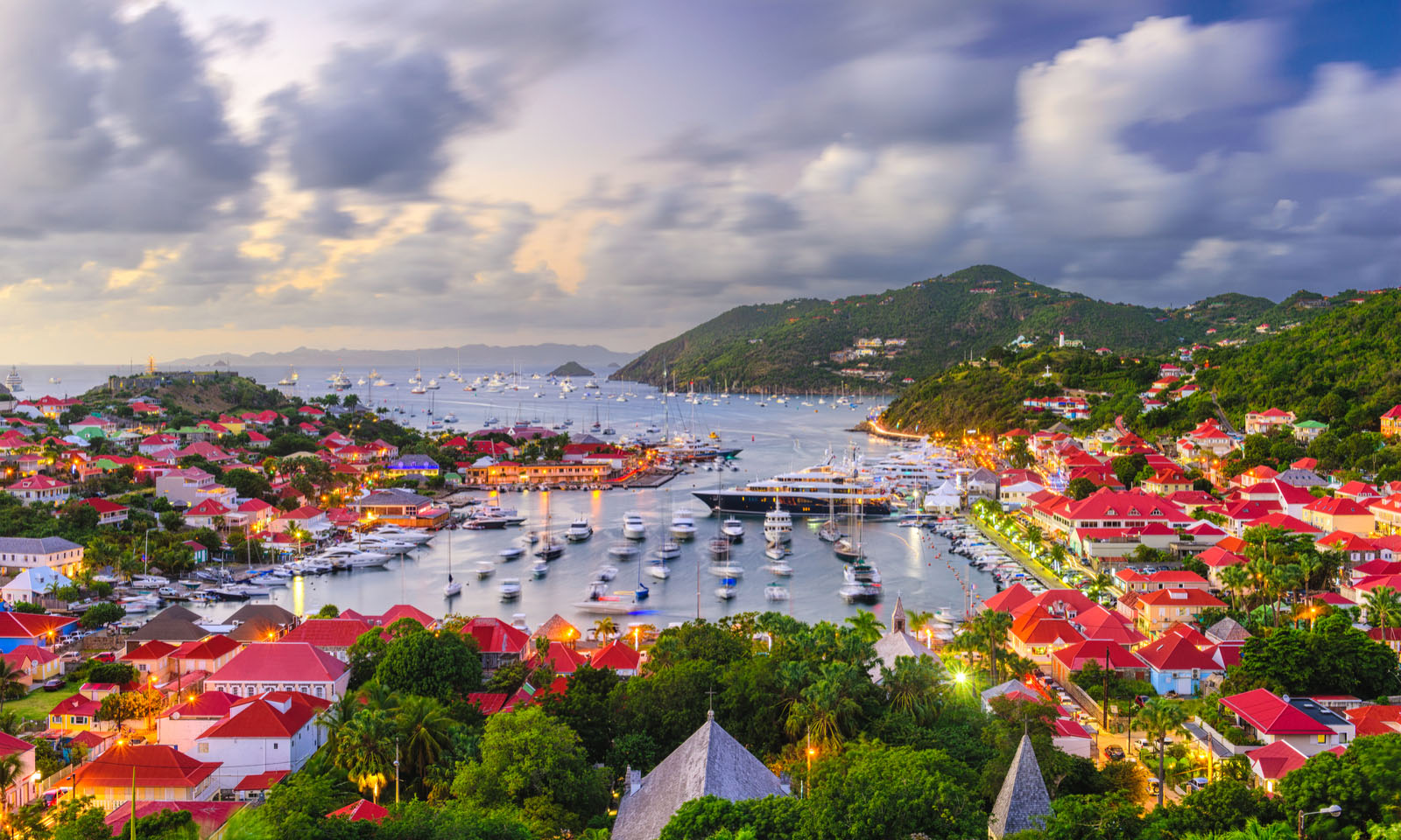 How to Find Your Ideal Island Destination in the Caribbean (1)