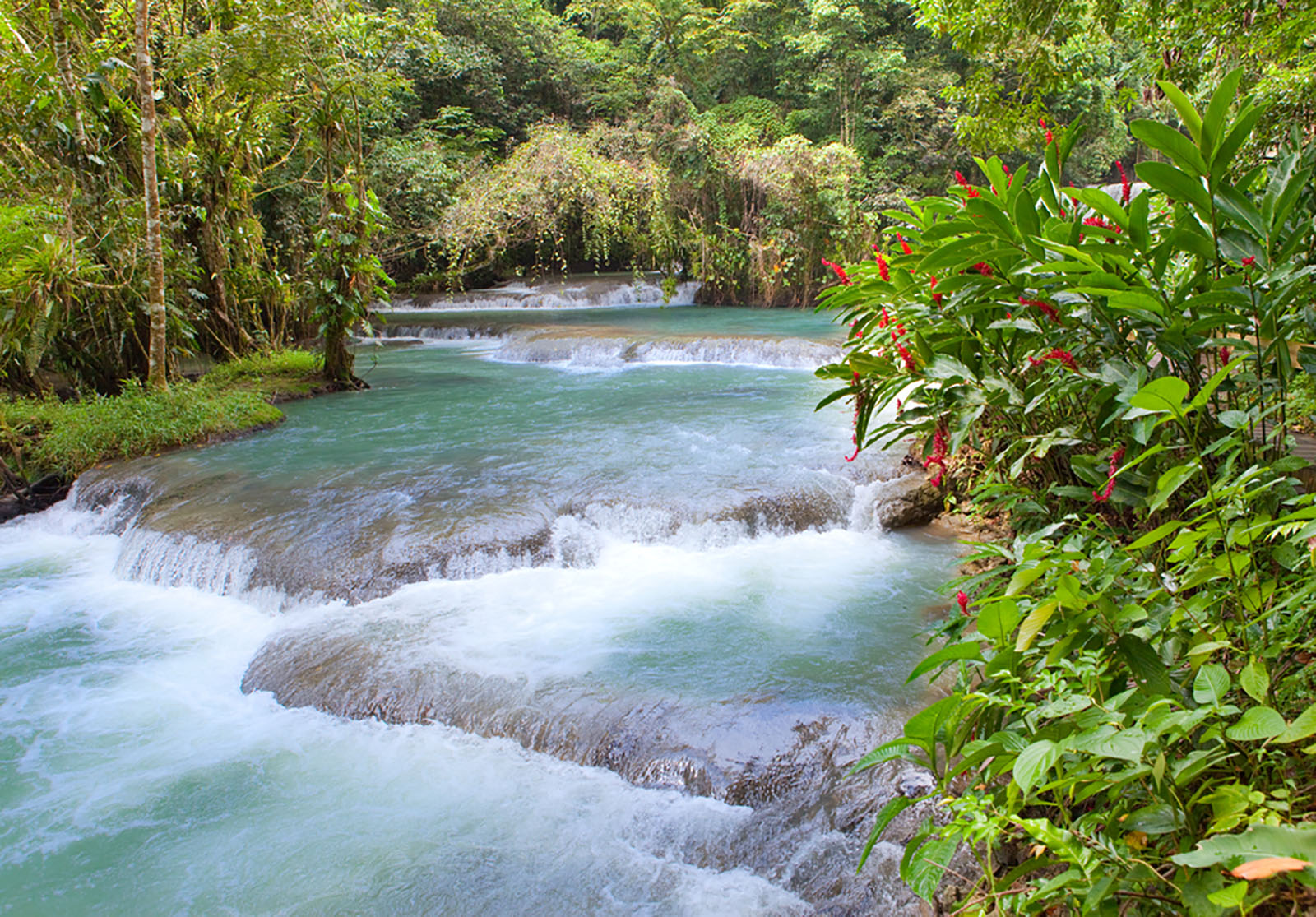 How to Find Your Ideal Island Destination in the Caribbean (2)