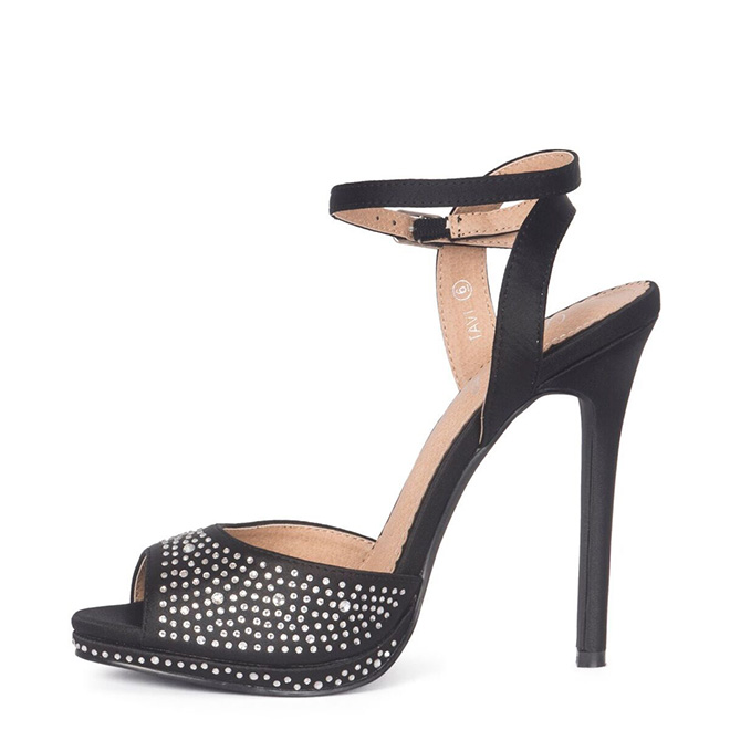 Lauren_Lorraine_Vegan_Shoes_Katarina_Van_Derham