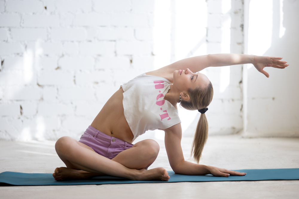 The Benefits of Taking Hot Yoga Classes (3)