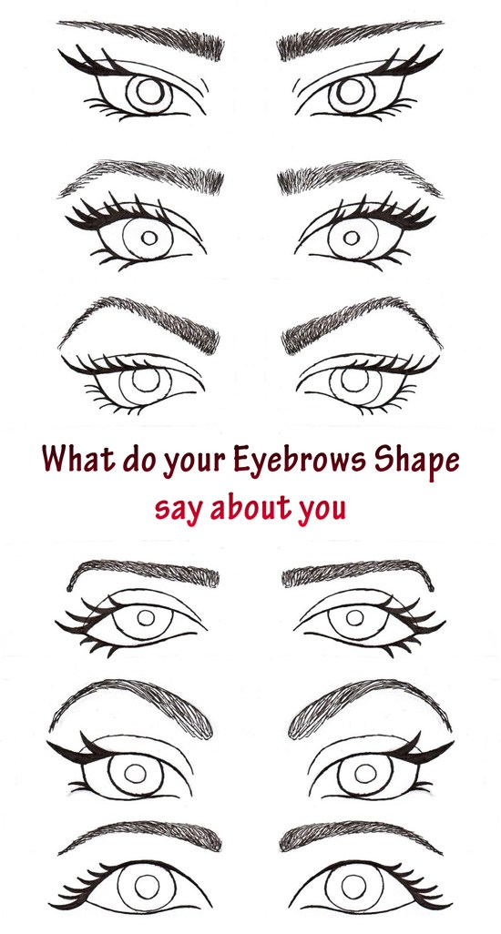 What-do-your-Eyebrows-Shape-say-about-You