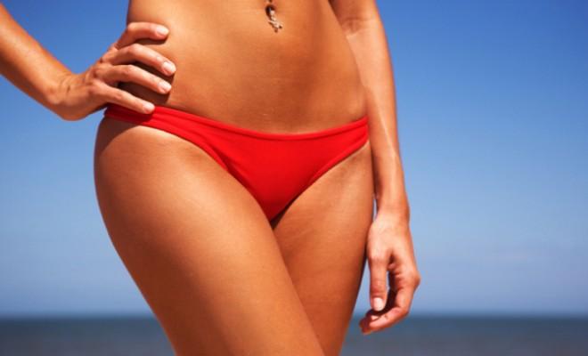bikini-660×400