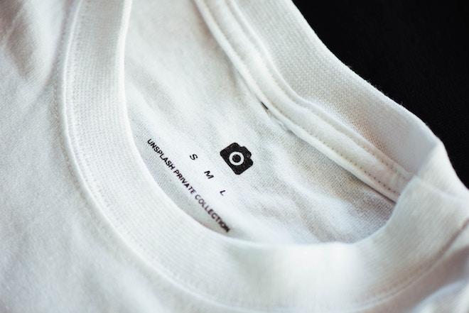 clothing_2
