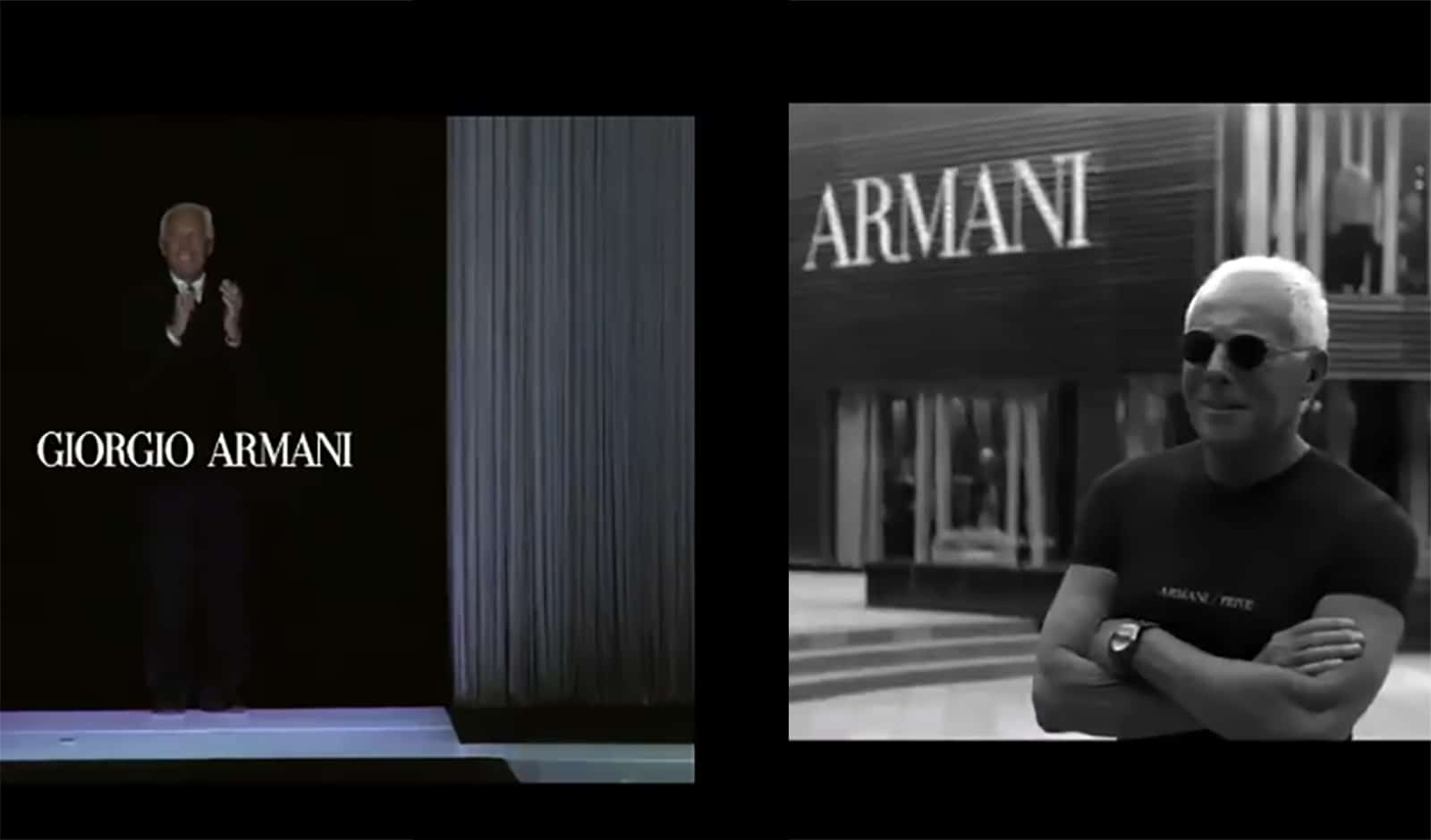 giorgio-armani-main-image