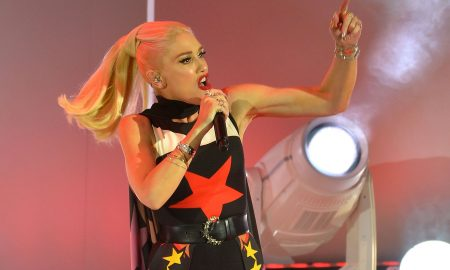 gwen_stefani_accounces_residency_main_image.jpg