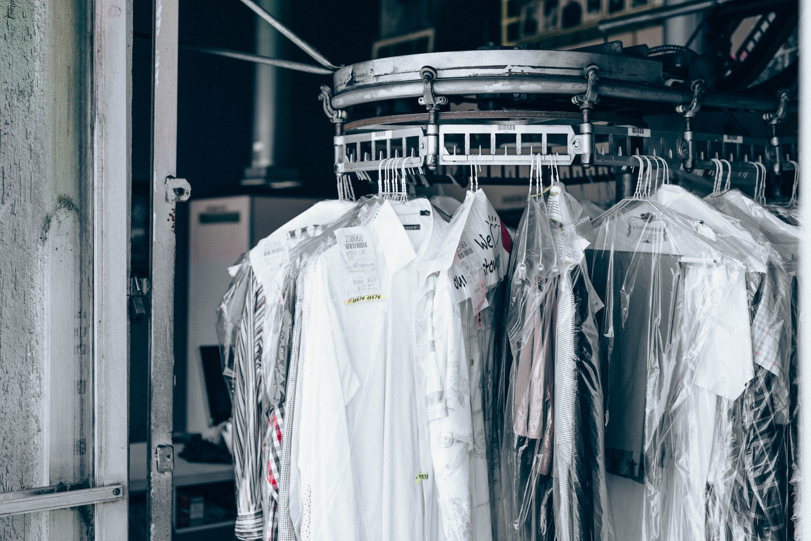 is_dry-cleaning-dead-main-image