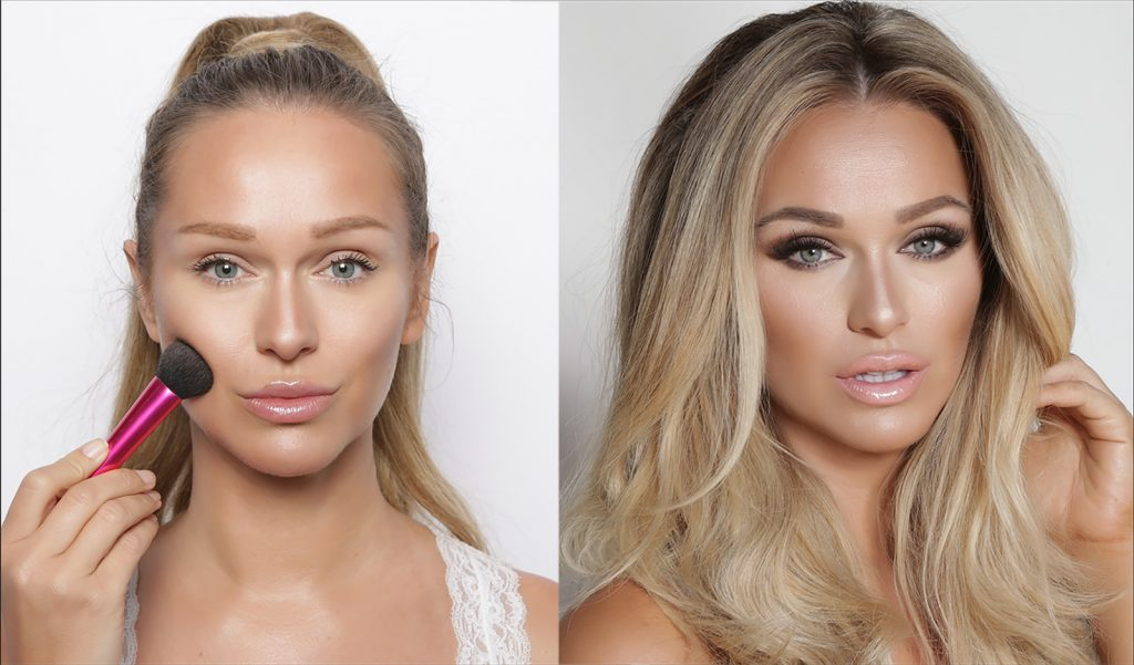 katarina-van-derham-contouring-how-to