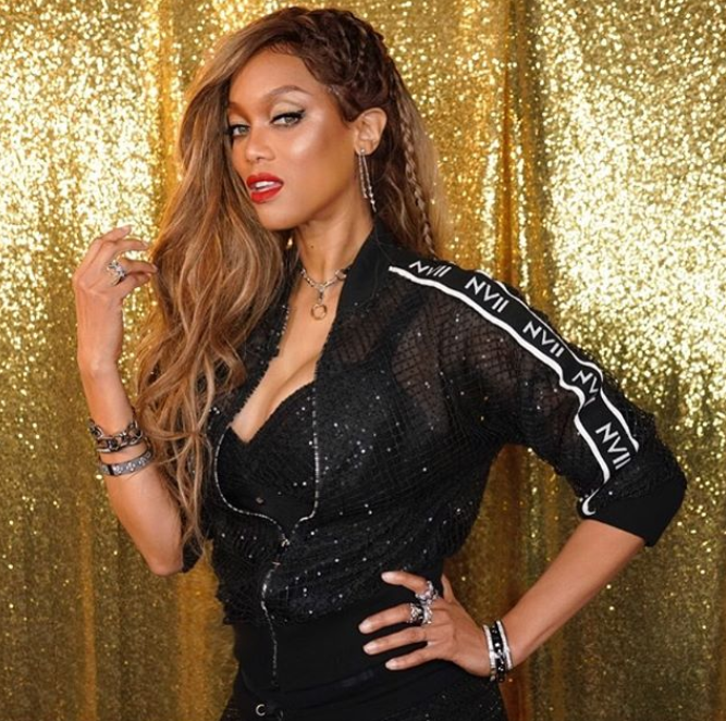 21 Best Quotes by Tyra Banks to Inspire Your Inner #GirlBoss (2)