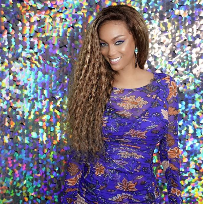 21 Best Quotes by Tyra Banks to Inspire Your Inner #GirlBoss (3)