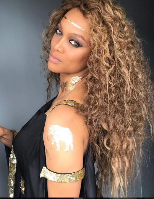 21 Best Quotes by Tyra Banks to Inspire Your Inner #GirlBoss (4)
