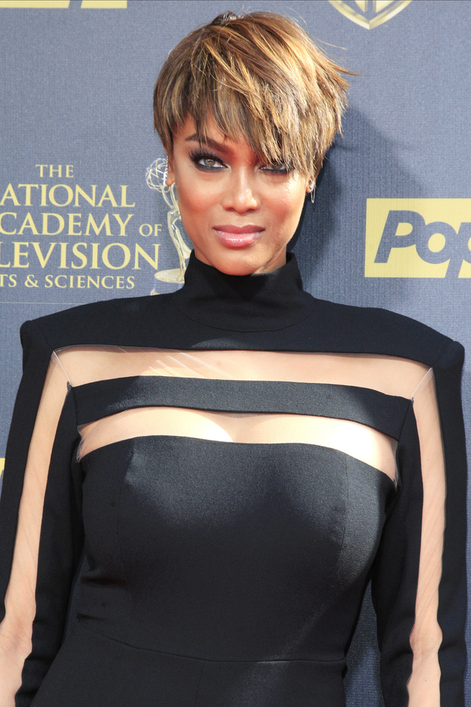 21 Best Quotes by Tyra Banks to Inspire Your Inner #GirlBoss (5)