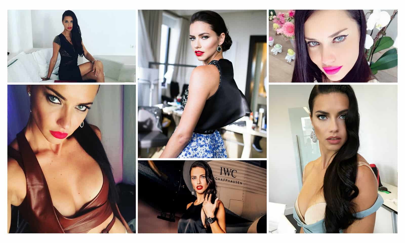 21-Stunning-Beauty-Photos-We-Loved-on-Adriana-Lima's-Instagram