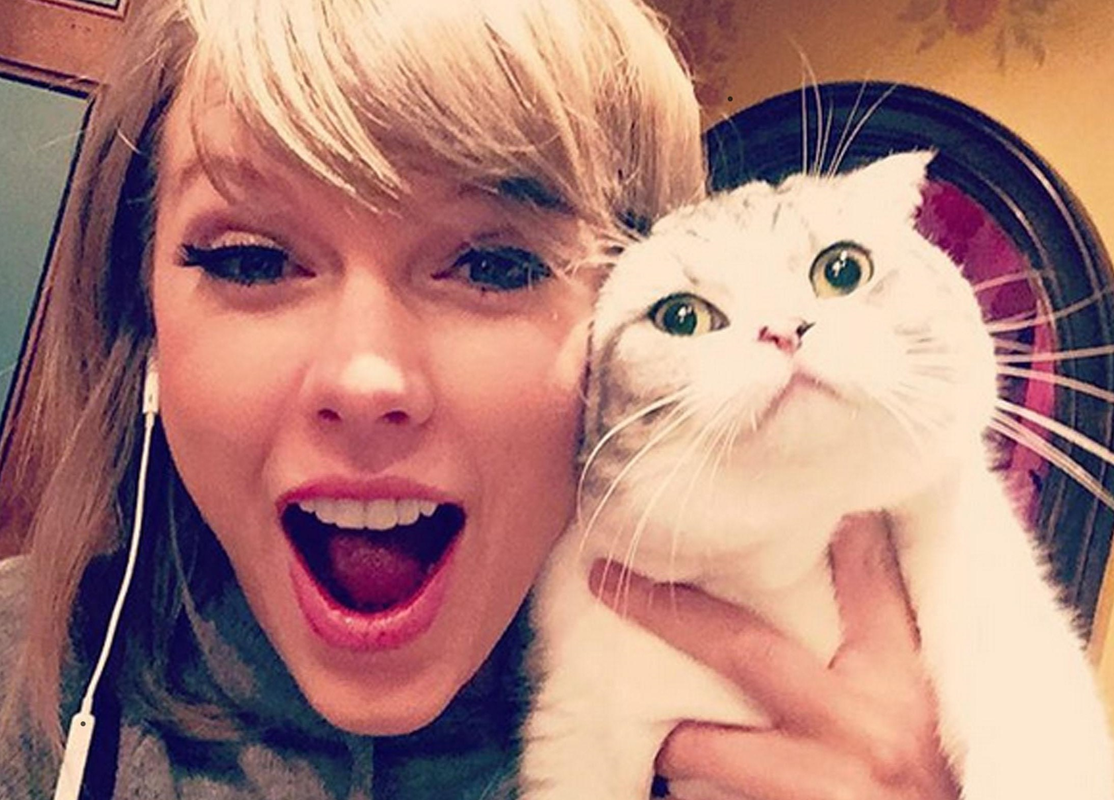 The-15-Cutest-Celebrity-Pets