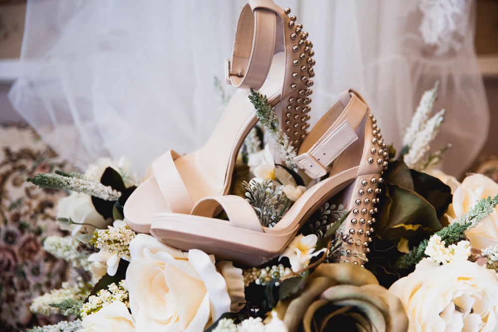 he Sandals That Every Woman Should Have This Summer – rock