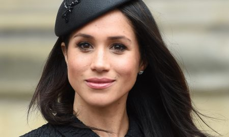 is-meghan-markle-conceited-main-image.jpg