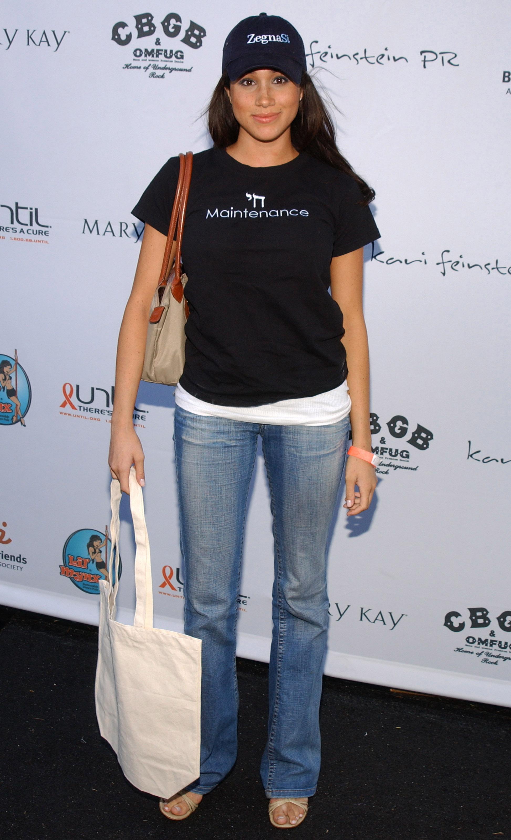 Kari Feinstein Pre-Emmy Style Lounge – Day Two