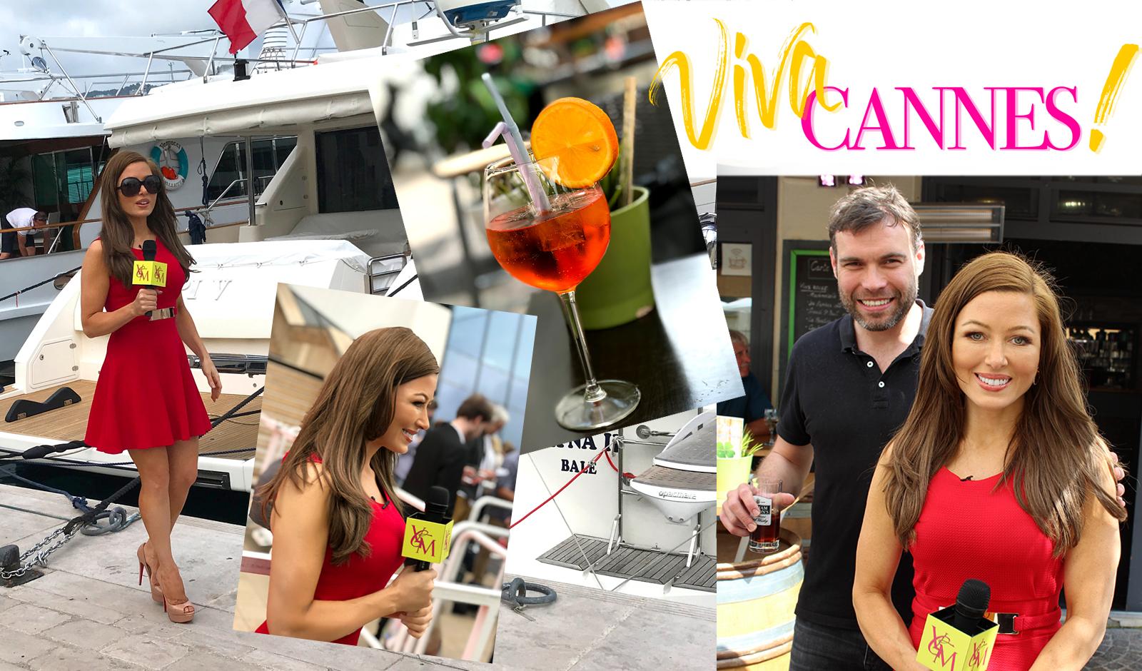 viva-cannes-show-glam-magazine-rebecca-grant