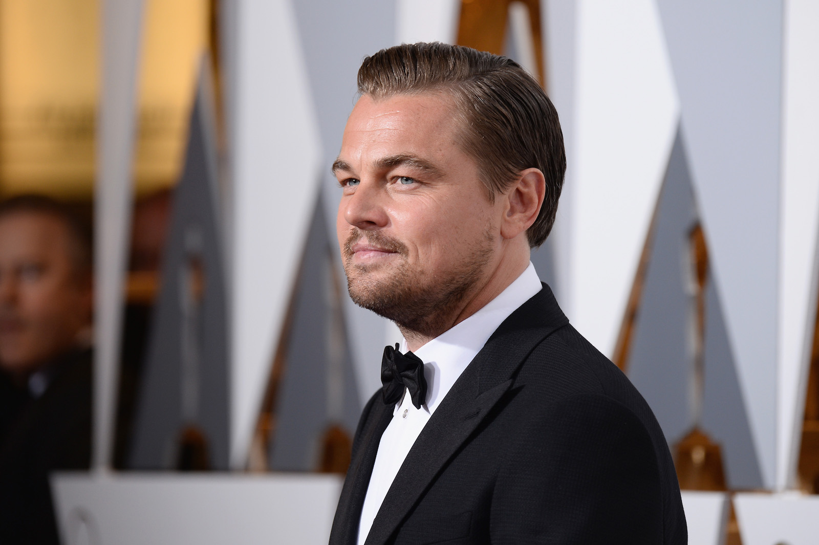 who-are-the-top-hollywood-men-to-lust-over-main-image.jpg