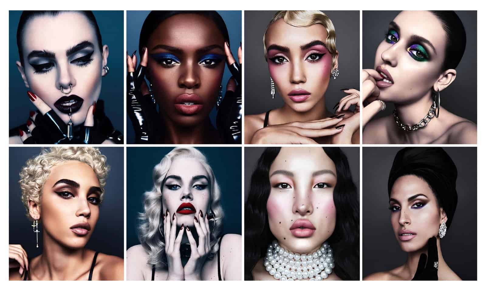 50-of-Makeup-Artist-Pat-McGrath's-Best-Beauty-Looks-on-Instagram-1