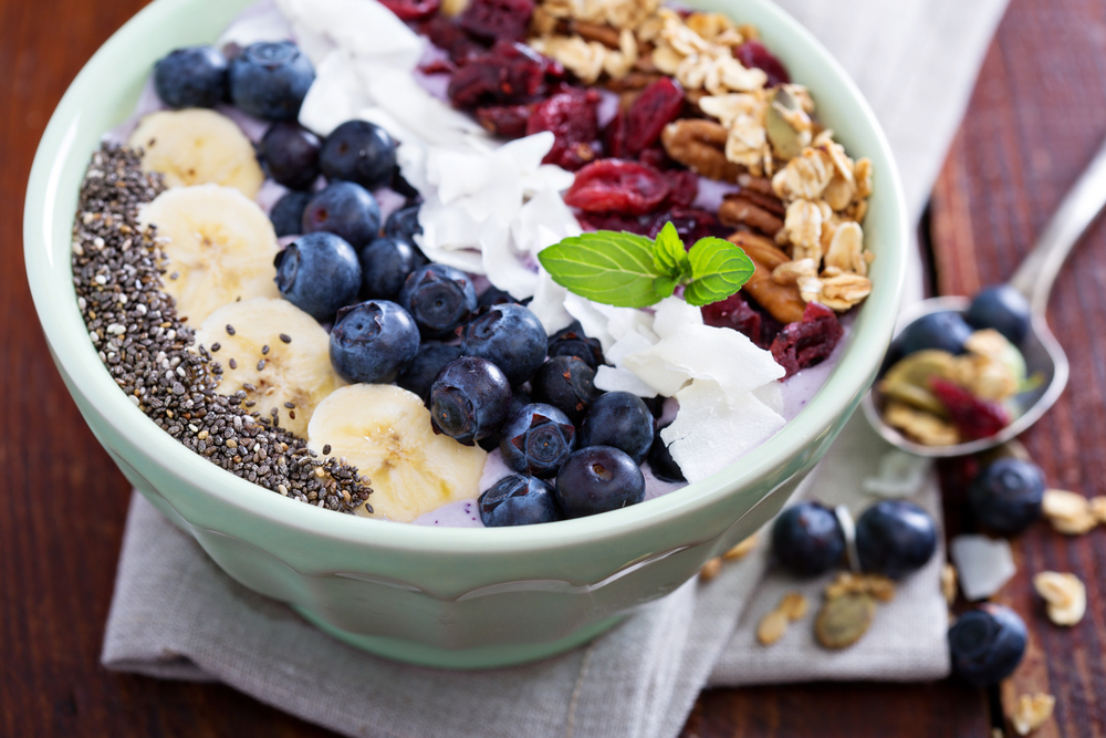 6 Plant Foods that Boost Your Metabolism (1)